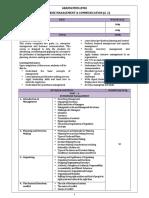 Enterprise management syllabus.pdf