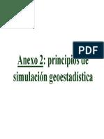 Anexo_2_Simulac_GEO