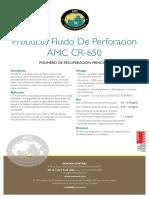 CR-650.pdf