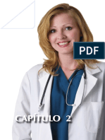 Especialidades Medicas Azul