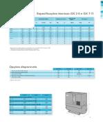 GX2-11.pdf