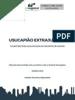 cartilha_usucapiaoadm.pdf