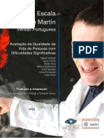 manual_escala_san_martin_portugues.pdf