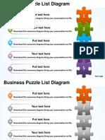 Business_Puzzle_List_Diagarm_Powerpoint_templates_ppt_presentation_slides_0812.pptx