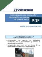 P8s.pdf