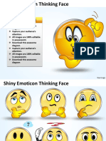 Business PowerPoint Sales PPT Slides1