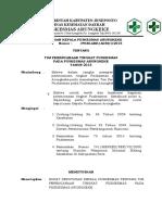 332127339-SK-TIM-PTP.docx