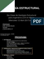 3- Observación y Analisis de Elementos Estructurales 12.pptx