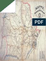 mapa1912_2