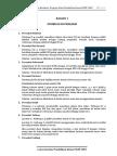 Penuntun Prakt Biokimia Fkip 2014 Fix