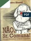 Não_SrComuna.pdf