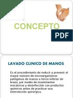 lavadodemanos2-120520134734-phpapp02.pptx