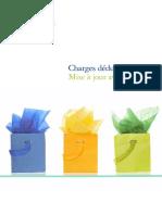 246472465-Charges-Deductibles.pdf