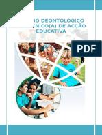 14769651-Codigo-Deontologico-TAE-Peniche.doc