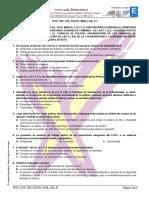 fcs 286.pdf