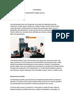 Evidencia Guía 06 Ensamble y Mantenimiento de Computadores