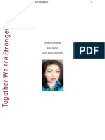 maria jimenez growth assessment  1