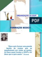 ORGANIZAÇÃO_DA_SSVP.ppt