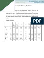 pdf01md03.pdf