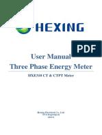 10.12_User_manual_of_HXE310CT___CTPT_meter_V2.pdf