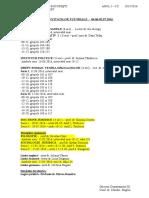 Examene I -sem2 - 2015- 2016  (1)