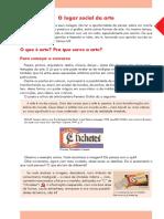 PORTUGUÊS ENSINO MÉDIO.pdf