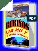 EL GRAN LIBRO LAS MIL Y UNA NOCHES