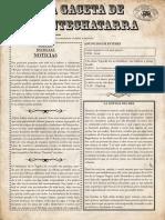 GacetaXXXVII.pdf