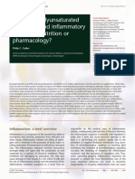 Calder-2013-British Journal of Clinical Pharmacology