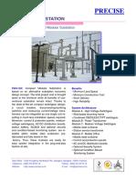Compact Substation.pdf