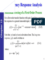 freq resp analysis.pdf