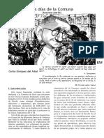 Sobre Los días de la Comuna (de Brecht).pdf