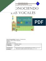 guias-lenguaje-vocales-m-l-y-p.pdf