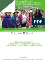 GUIASISTEMASFINAL.pdf