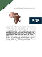 Enquadramento dia de África.docx