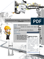 Informe de Suelos - Trabajo Final (Reparado)