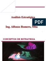 Clase 00 Introduccion_estrategia