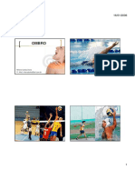 Aula Pilates Reabilitacao Ombro Atualizada Modo de Compatibilidade
