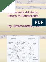 Clase 05 Geomecanica en Planeamiento
