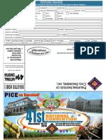 41st flyer ver5.pdf