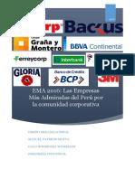 Las Empresas Más Admiradas del Perú por la comunidad corporativa.docx