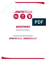 Manual de Usuario Efectinet Chip (1)
