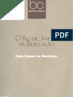 rio_janeiro_pacificacao.pdf