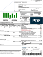 3192353-2-0000-58738192 (1).pdf