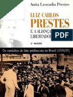 Anita Prestes - Luis Carlos Prestes e a ALN.pdf