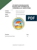 El Origen y Evolucion de La Moneda de Guatemala Las Monedas y Billetes y Las Distintas Epocas Imedchi