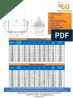 armebe-estacionario-mx.pdf
