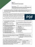 Prueba de Unidad (Autoguardado).docx