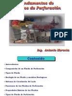 Presentacion FLUIDOS.ppt