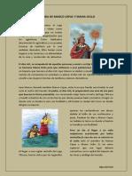 la-leyenda-de-manco-cc3a1pac-y-mama-ocllo.pdf